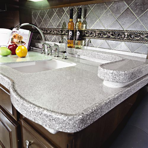 Price of corian countertops best home design 2018 for Corian countertops prices