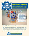 bar-keepers